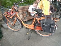 800px-Batavus_delivery_bike_01