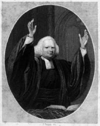 475px-George_Whitefield_preaching