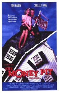 384px-Money_pit_movie_poster