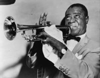 770px-Louis_Armstrong_NYWTS