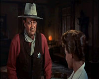Howard_Hawks'Rio_Bravo_trailer_(26)
