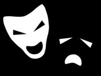 480px-Drama-icon.svg-1