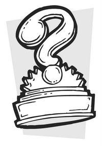 Zany.Award