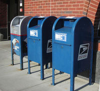 659px-USPS_mailboxes