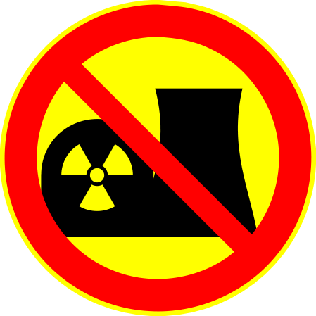 449px-Antinuclear.svg