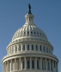 506px-Capitol_dome