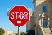 stop_sign_-_start_and_stop
