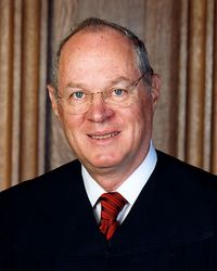 480px-Anthony_Kennedy_official_SCOTUS_portrait_crop