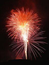 Fireworks-27527-2