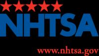 720px-US-NHTSA-Logo.svg