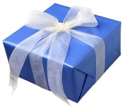 Wrapped_present