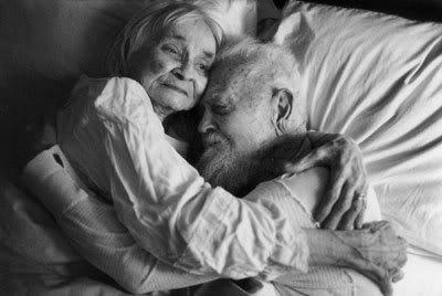 ElderlyCouple