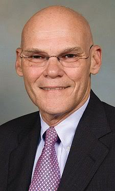James_Carville_1