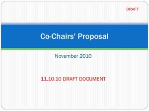 CoChair_Draft_Page_01