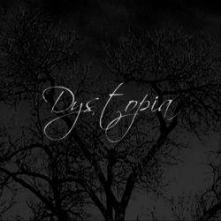 Dystopia_Cover