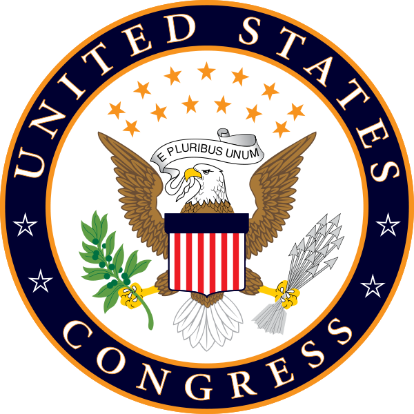 600px-US-Congress-UnofficialSeal.svg