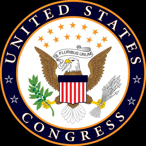 600px-US-Congress-UnofficialSeal.svg