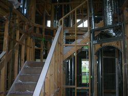 9-22-200928