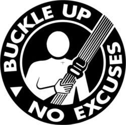 Seatbelt_jpg