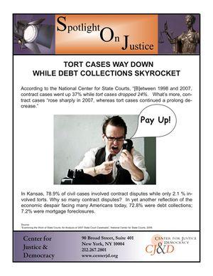 SOJ_DebtCollections(2)