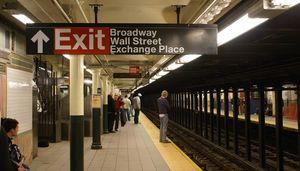 New-york-city-subway-1