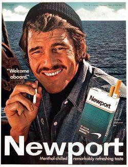 70newportcigarettes