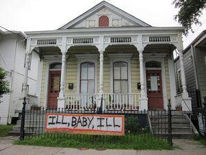 800px-Louisiana_Avenue_NOLA_Ill_Baby_Ill_2