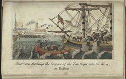 800px-Boston_Tea_Party-Cooper