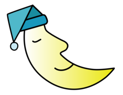 779px-Sleep.svg