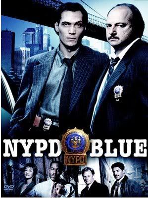 NYPDBLUECOPTVSHOW