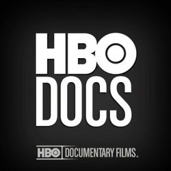 Hbodocs-logo