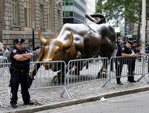 792px-The_Corporatist_State_2011_Shankbone