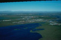 Prudhoe_Bay_aerial_FWS
