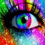 Th_eyes1