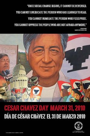 400px-Cesar_Chavez_Day