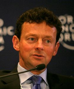 494px-Tony_Hayward_-_World_Economic_Forum_on_the_Middle_East_2008