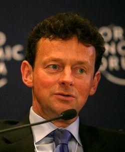 494px-Tony_Hayward_-_World_Economic_Forum_on_the_Middle_East_2008