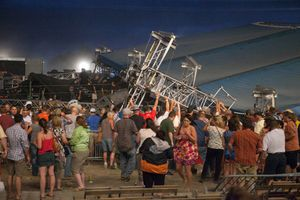 Indiana-State-Fair-Stage-Collapse