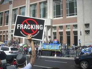 Fracking-opponents2-ost-dl