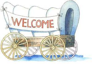 Welcome_wagon