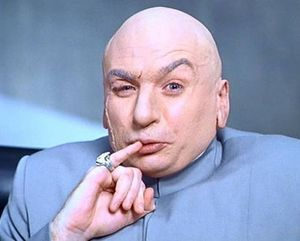 Austin-powers-mike-myers-as-dr-evil4-500x402