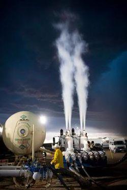 Fracking-oil-vl-vertical2