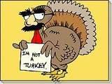 Th_turkeyday
