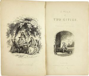 695px-Charles_Dickens-_A_Tale_of_Two_Cities-With_Illustrations_by_H_K_Browne,_1859