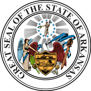 396px-Seal_of_Arkansas.svg