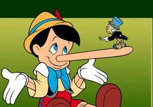 Pinocchio-560x392