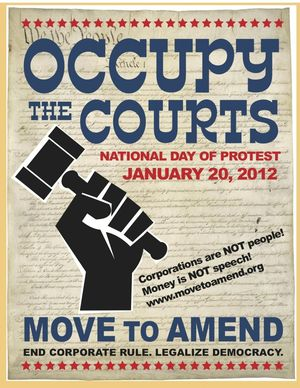 Occupy-the-courts-poster