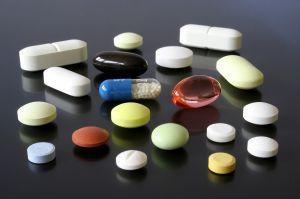 555692_pills