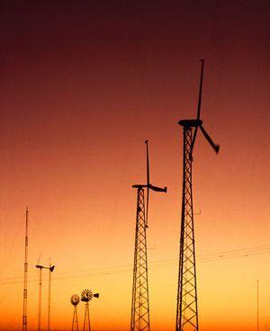 488px-USDA_windmills