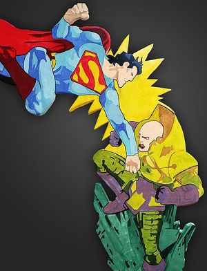 459px-Superman_vs_Lex_Luthor